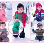 Minnie minors outfits for babies - Babies clothing 2013 - winter dress designs for babies