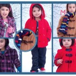 Minnie minors winter collection 2013