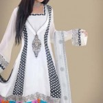 Pakistani Frocks with Prices by Bombay wala