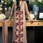 Party wear dresses by So kamal - Designers party wear dresses 2012-2013