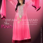 Party wear dresses by sha posh