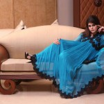 Anarkali frocks 2013 – Indian and Pakistani dresses