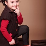 Pepperland Fall Winter Collection-2013-2012 for Kids - Branded kids wear - kids clothing
