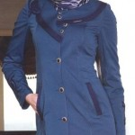 Uk jilbab styles 2013 | Islamic Clothing
