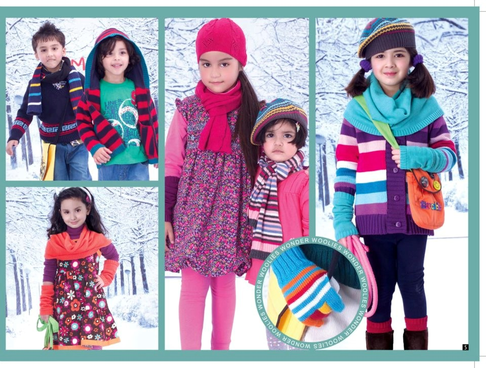 Keeping little kids warm during winter and rainy months is of utmost importance. You need to prepare yourself for the cold winter and rainy months and buy all the essentials for your little girl like beanie caps, scarves, gloves, sweaters, jackets, legwarmers, raincoats, boots, ear muffs, thermals and such.