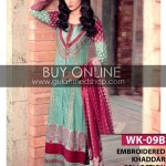 Winter long Shirts dresses 2013