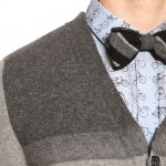 best brands of knitwear in Pakistan for men
