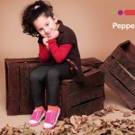 designers kids collection 2013 - winter dresses for indian girls