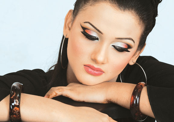 evening-smoky-eye-makeup-party-2013.jpg