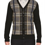 iceberg collection for men - Latest knitwear for men winter dresses