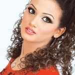 party make over trends 2012-2013 Beauty Tips