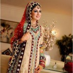 Bridal long shirt designs 2013