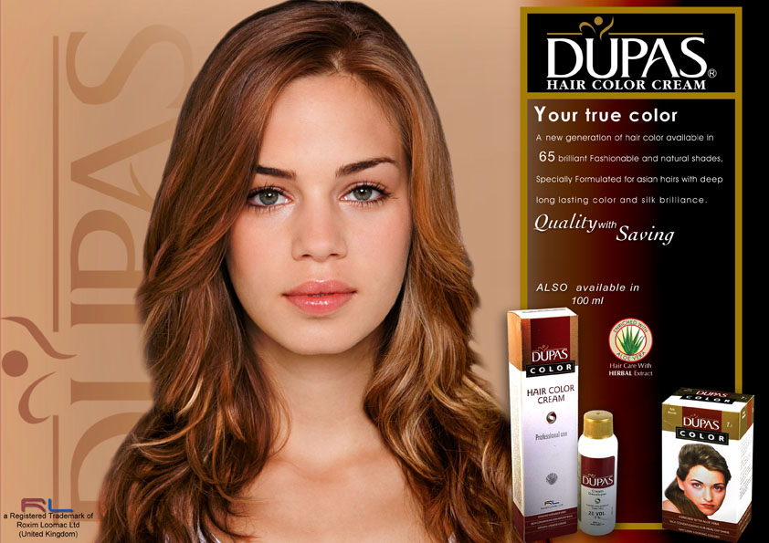 Top 10 Hair Color Brands 2013 Best Hair Colors At Home