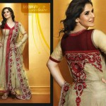 Indain open shirt dresses 2012-2013