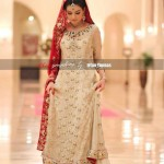 Latest designs of bridal lehnga
