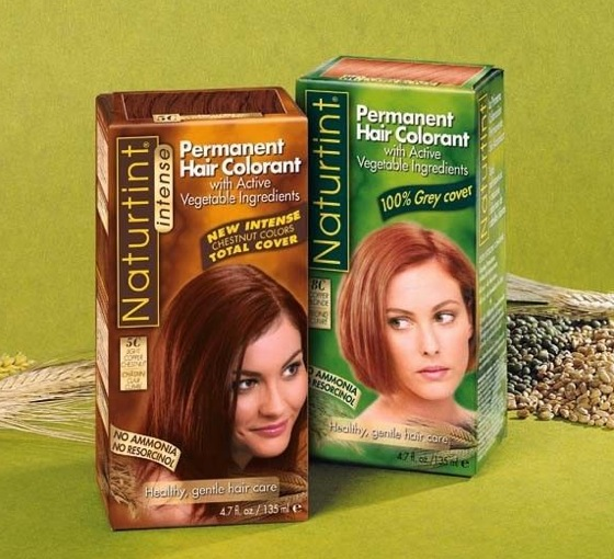 Top 10 hair color brands 2013 - Best hair colors at home | Hair Care