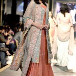 Barat Walima Lehnga dresses for brides