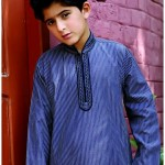 Kids kurta designs 2013 – Latest kurta collection for kids