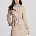 winter long coats for girls