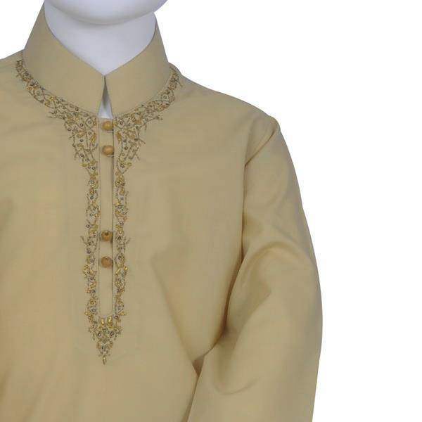Gents Kurta Collection 2012-2013 | Kurta Designs By Junaid Jamshed