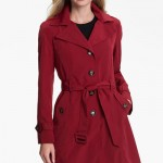 long coat winter season dresses