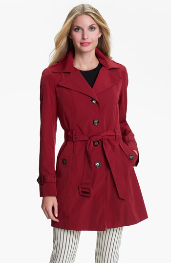 New & Stylish Long Coats for Girls in Winter 2013 | Long Coat Trends