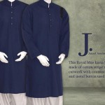 stylish gents kurtas by j.j
