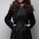 winter coat hoods for women