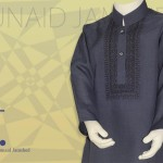 stylish gents kurtas bJunaid Jamshaid