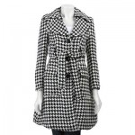 women long coat styles