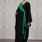 Abaya designs for girls