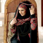Abaya trends and styles