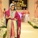 Bridal walima dresses