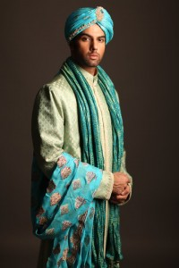 Bridegroom-Dress-by-Deepak-Parwani-Men-Collection
