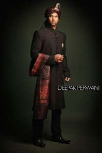 Deepak-Parwani-Men-Collection-Dulha-Dress