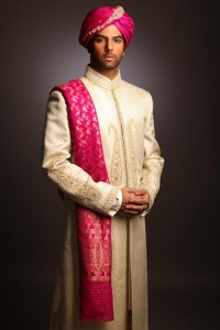 Deepak-Perwani-Sherwani-Collection-8