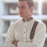 Kurtas by arsalan and yahseer