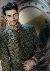 Latest-Sherwani-Collection-for-Men-by-Amir-Adnan-002