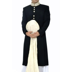 Latest designers sherwani designs