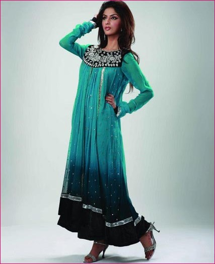 Buy Dresses for Girls : Buy Party Wear Dresses Online, Best Site