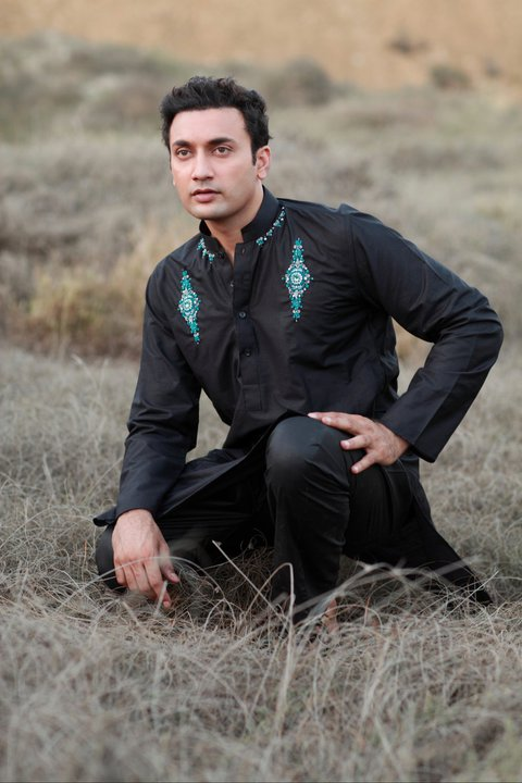 Men kurta designs - Wedding Kurta styles