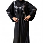 New abaya trends 2013 in pakistan