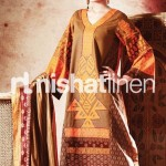 Nishat party dresses