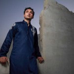 Pakistani kurtas collection for boys
