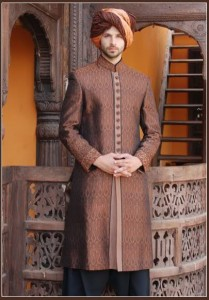 Sherwani designs by amir adnan