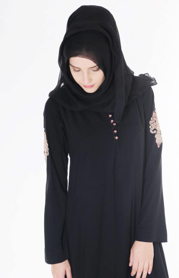 new almaden muslim women dating site Date muslim women - if you are looking for the best online dating site, then you come to the right place sign up to meet and chat with new people and potential relationships.
