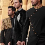 Men Designers sherwani Collection – Sherwani designs for Groom