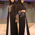 Unique abaya designs for women