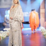bridal long shirt dress for walima