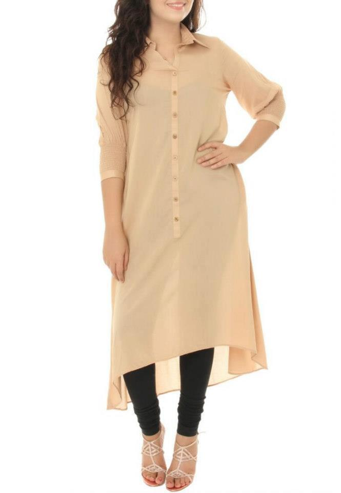 Women casual dresses 2013